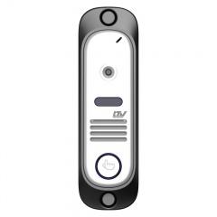 IP-вызывная панель домофона LTV-614Si